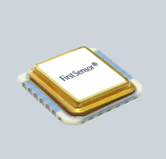 惯性传感器Inertial sensor